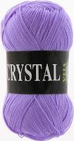 Vita Crystal