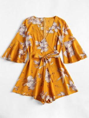 https://www.zaful.com/bell-sleeve-surplice-floral-romper-p_522172.html?lkid=14521980