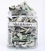 Save for Vacation 9 Easy Summer Travel Tips