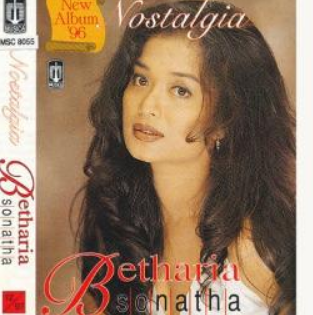 Lagu Lawas Betharia Sonata Mp3 Full Album