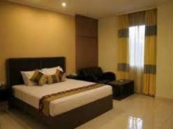 Inilah Daftar Yang Terbaru Dari Hotel Murah Di Bogor Kami Berikan Bagi Anda Ingin Bermalam Kota Hujan Tersebut
