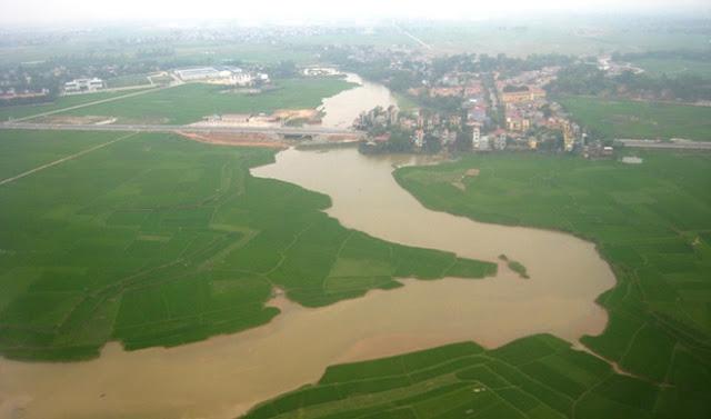 nền văn minh sông Hồng