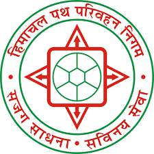 Himachal Road Transport Corporation recruitment  2017  for 1000 various posts  apply online here