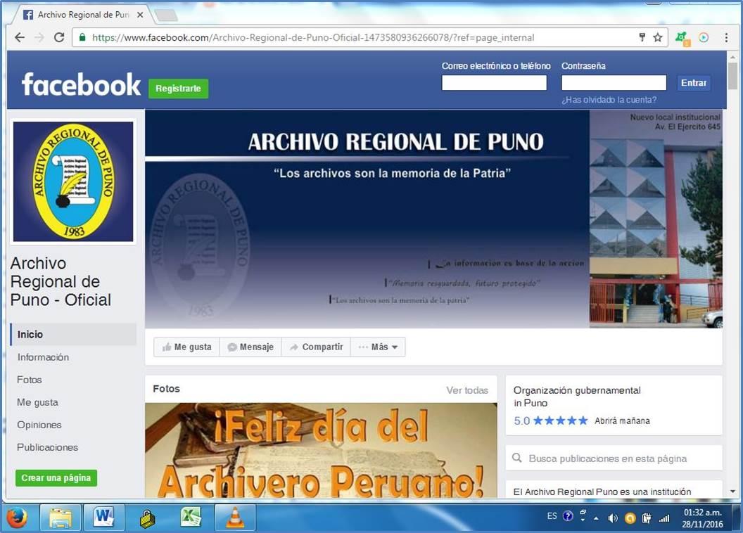 web para encontrar pareja argentina puno