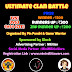 UCB: Ultimate Clan Battle
