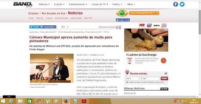 http://noticias.band.uol.com.br/cidades/rs/noticia/100000863021/camara-municipal-aprova-aumento-de-multa-para-pichadores.html