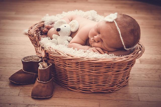 5 Boneka Bayi Terbaik untuk Si Kecil