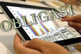 Obligasi Adalah? Berikut Pengertian Obligasi dan Contoh Obligasi