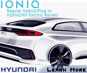 http://www.garyromehyundai.com/hyundai-vehicle-models/hyundai-ioniq/