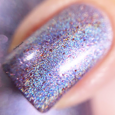 girly bits cosmetics celebrity is as celebrity does hhc october 2018
