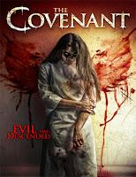 descargar JThe Covenant Película Completa DVD [MEGA] [LATINO] gratis, The Covenant Película Completa DVD [MEGA] [LATINO] online