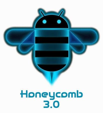Android 3.0 Honeycomb (API level 11), (API level 12). (API level 13)