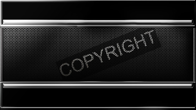 how to copyright your brand business copyrighting