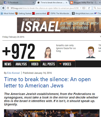 http://972mag.com/time-to-break-the-silence-an-open-letter-to-american-jews/115934/