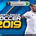 Dream League Soccer 2019 Download compativel e Não compativel