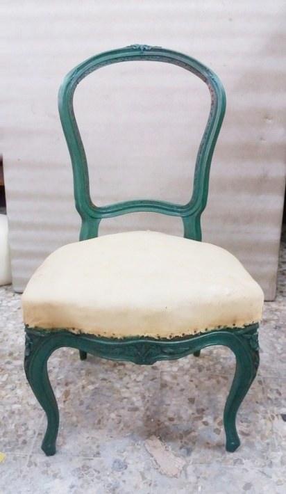 silla-pintada