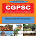 Chhattisgarh Public Service Commission CGPSC Electrical and Electronics Material PDF