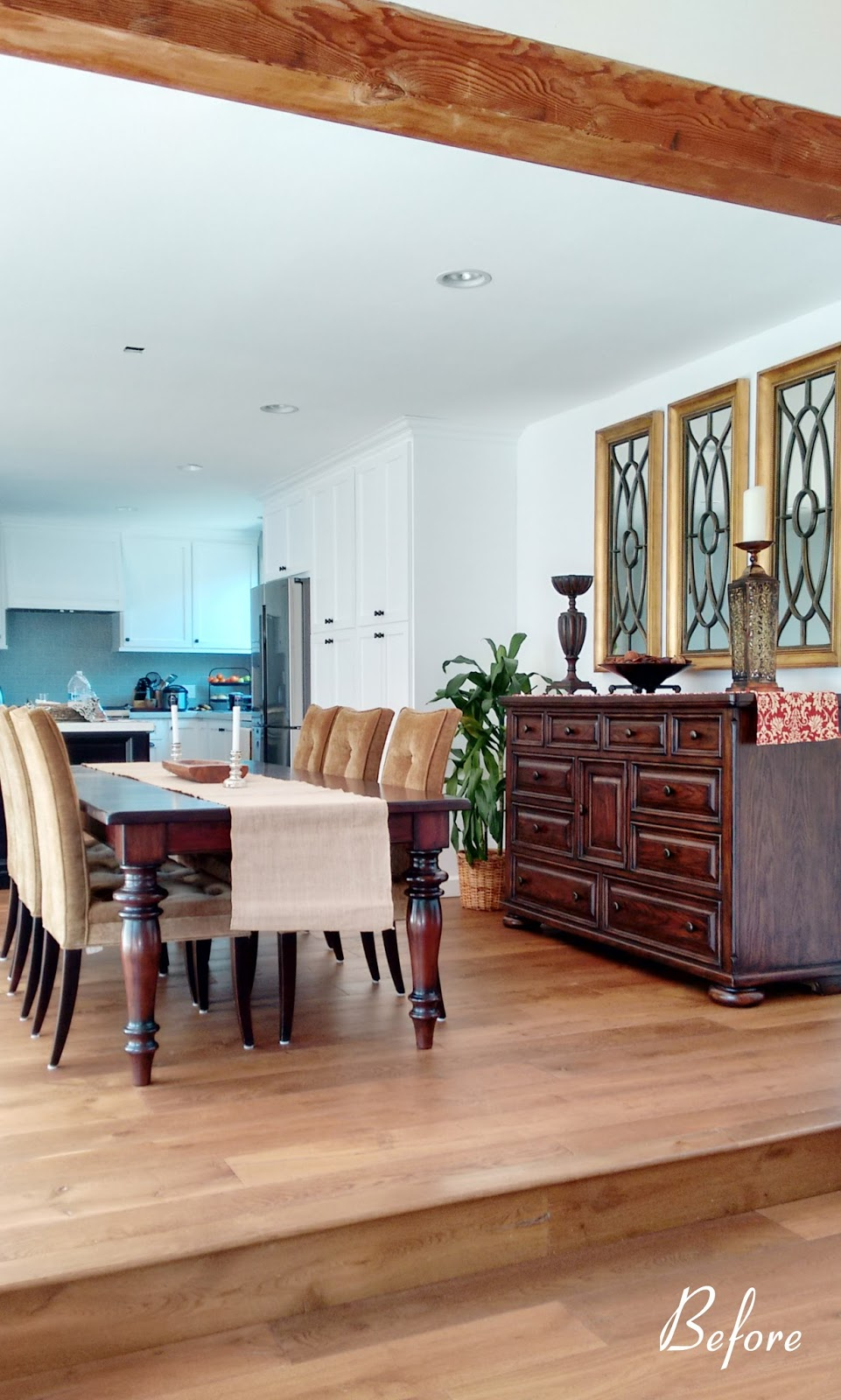 one room challenge interior design makeover home improvement