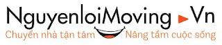 logo NguyenloiMoving