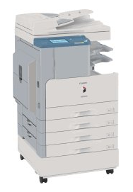 Canon iR2020i Printer  Driver Download