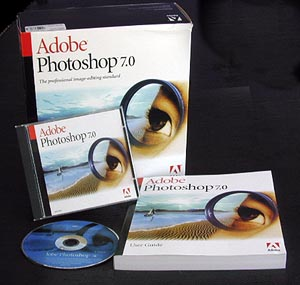 Samsung kies download: adobe photoshop 7. 0 full version free download.