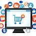 What to Expect from A Professionally Designed E-Commerce Website
