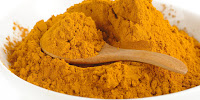 turmeric for gynecomastia