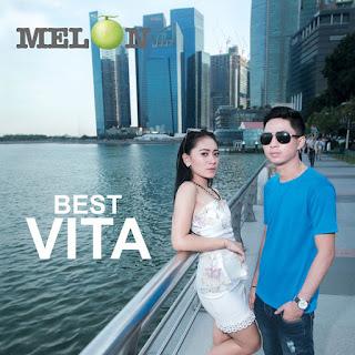 Melon Best Vita 2016