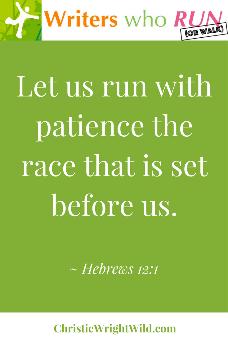 50 Motivational Quotes About Running and Racing foto