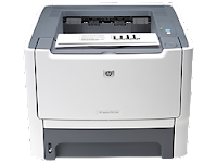 descargar driver hp laserjet p2015 para windows