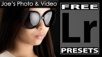 Download My Adobe Lightroom CC Presets - Completely FREE & Here Is How To Get Them