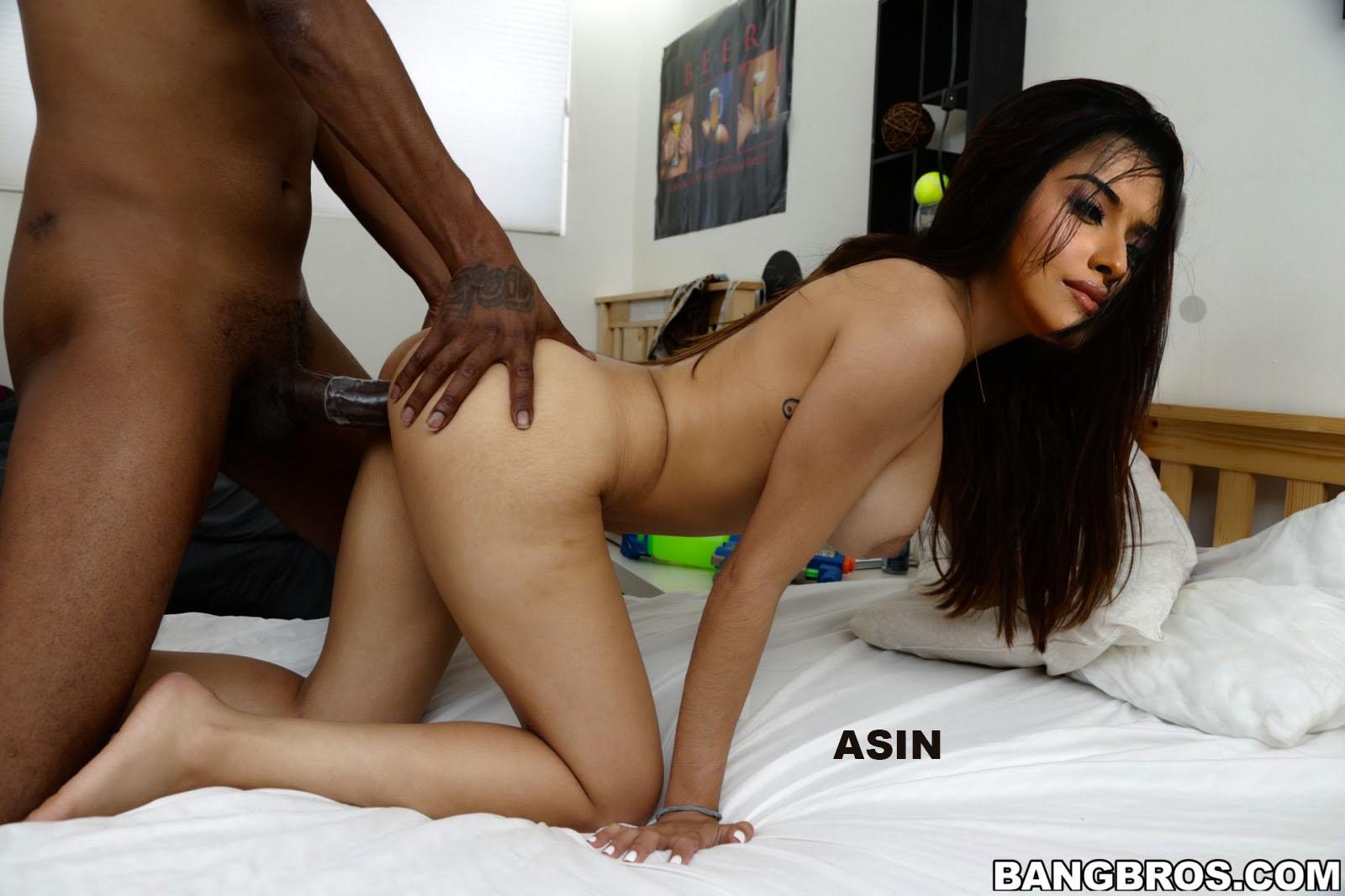 Porn video asin-9647