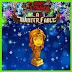 Farmville A Winter Fable Farm Beat Event & Shipping License