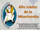 WEB JUBILEO MISERICORDIA.
