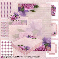 https://www.craftsuprint.com/card-making/kits/stationery-sets/romantic-bouquet-purple-peach-roses-a6-stationery-kit.cfm
