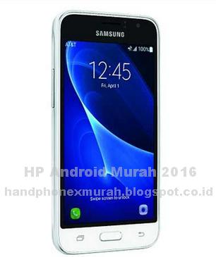 HP Murah Terbaru Samsung Galaxy Express 3, Harga 1 Jutaan