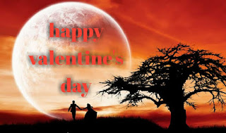 Happy Valentine's day 2019 Gifts images