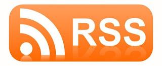 включение RSS может быть сделано вручную, добавив простую строку кода в заголовок блога