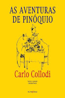 Literatura italiana