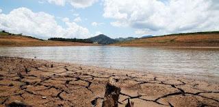 Com previsões de mais chuvas e transposição, efeitos da seca devem ser amenizados na Paraíba em 2018