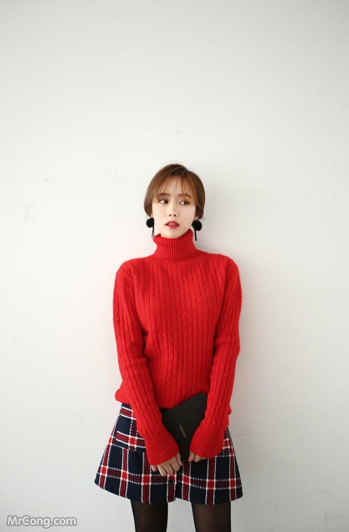 Image MrCong.com-Jenny-BST-thang-11-2016-021 in post Người đẹp Jenny trong bộ ảnh thời trang tháng 11/2016 (29 ảnh)