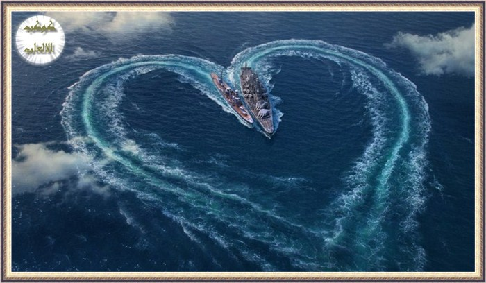 Download World Warships for mac os x