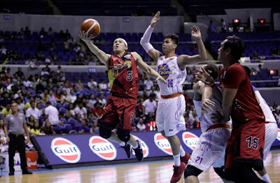Cabagnot Lay-up photo from PBA Media Bureau