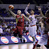 Highlights: SMB Even Up the Finals Series Behind Locals
