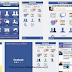 Tải facebook java về máy hỗ trợ tiếng Việt