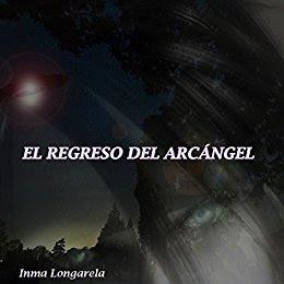El Regreso Del Arcangel PDF