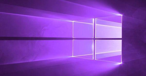 أصبح Windows 10 الآن النظام الأكثر استخدامأ