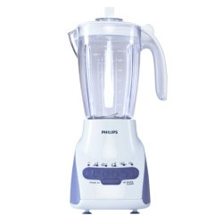 Philips HR2115 Blender Plastik