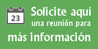 Solicite presupuesto on-line - Consultoría en Gestión Ambiental ISO 14001 - Cuevas y Montoto Consultores
