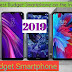 Which The Best Budget Smartphone on the Indian Market?